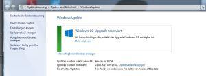Windows10b