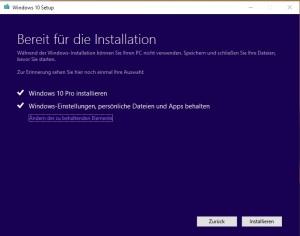 install_1