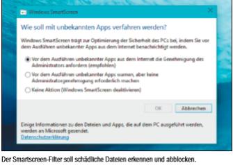 smartcreen